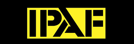 What are some different IPAF training programs?